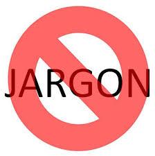 leased line jargon