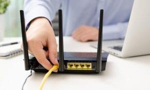 1gb internet
