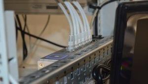 fibre broadband vs leased lines
