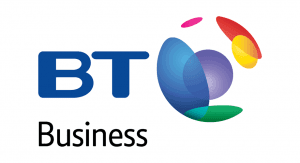 BT Leased Line