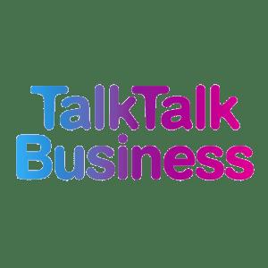 talktalk business leased line